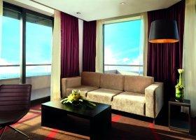 abu-dhabi-hotel-radisson-blu-abu-dhabi-042.jpg