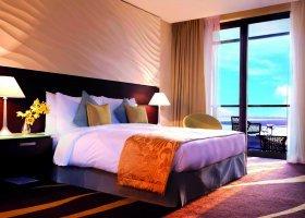 abu-dhabi-hotel-radisson-blu-abu-dhabi-044.jpg