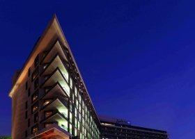 abu-dhabi-hotel-radisson-blu-abu-dhabi-046.jpg