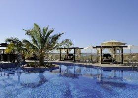 abu-dhabi-hotel-radisson-blu-abu-dhabi-047.jpg