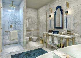 abu-dhabi-hotel-rixos-saadiyat-island-005.jpg