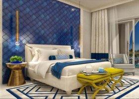 abu-dhabi-hotel-rixos-saadiyat-island-006.jpg
