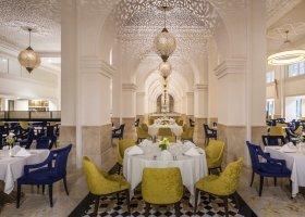 abu-dhabi-hotel-rixos-saadiyat-island-007.jpg