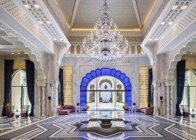 abu-dhabi-hotel-rixos-saadiyat-island-010.jpg