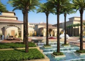 abu-dhabi-hotel-rixos-saadiyat-island-011.jpg