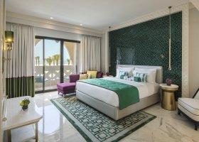 abu-dhabi-hotel-rixos-saadiyat-island-013.jpg