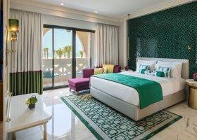 abu-dhabi-hotel-rixos-saadiyat-island-015.jpg