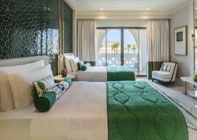 abu-dhabi-hotel-rixos-saadiyat-island-016.jpg