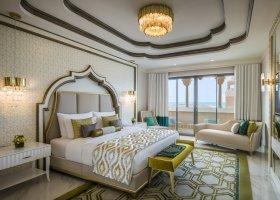 abu-dhabi-hotel-rixos-saadiyat-island-017.jpg