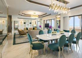 abu-dhabi-hotel-rixos-saadiyat-island-018.jpg
