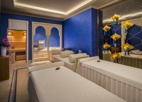 abu-dhabi-hotel-rixos-saadiyat-island-019.jpg