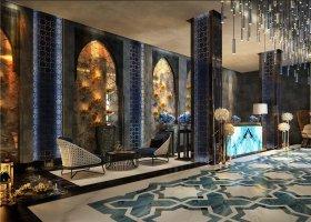 abu-dhabi-hotel-rixos-saadiyat-island-020.jpg