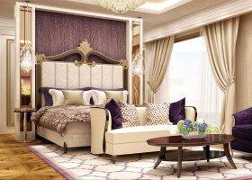abu-dhabi-hotel-rixos-saadiyat-island-021.jpg