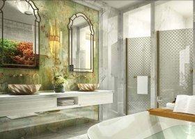abu-dhabi-hotel-rixos-saadiyat-island-022.jpg
