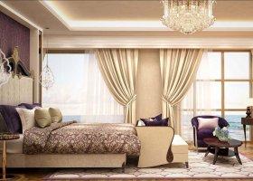 abu-dhabi-hotel-rixos-saadiyat-island-023.jpg