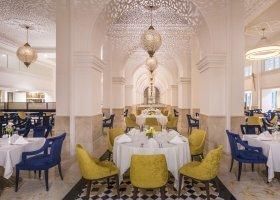 abu-dhabi-hotel-rixos-saadiyat-island-025.jpg