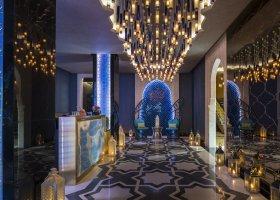 abu-dhabi-hotel-rixos-saadiyat-island-032.jpg