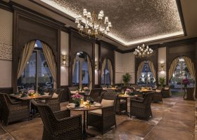 abu-dhabi-hotel-rixos-saadiyat-island-037.jpg
