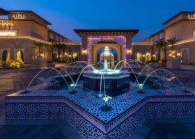 abu-dhabi-hotel-rixos-saadiyat-island-038.jpg