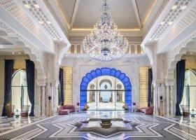abu-dhabi-hotel-rixos-saadiyat-island-039.jpg