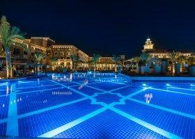 abu-dhabi-hotel-rixos-saadiyat-island-040.jpg