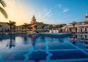abu-dhabi-hotel-rixos-saadiyat-island-041.jpg