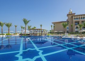 abu-dhabi-hotel-rixos-saadiyat-island-042.jpg
