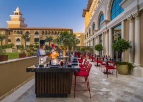 abu-dhabi-hotel-rixos-saadiyat-island-044.jpg