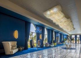 abu-dhabi-hotel-rixos-saadiyat-island-046.jpg