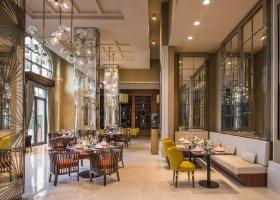 abu-dhabi-hotel-rixos-saadiyat-island-049.jpg