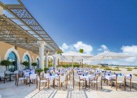 abu-dhabi-hotel-rixos-saadiyat-island-050.jpg