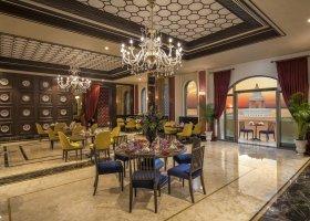 abu-dhabi-hotel-rixos-saadiyat-island-051.jpg