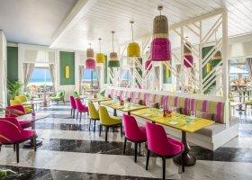 abu-dhabi-hotel-rixos-saadiyat-island-052.jpg
