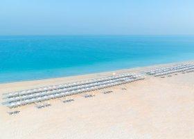 abu-dhabi-hotel-rixos-saadiyat-island-053.jpg