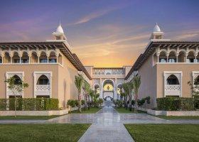 abu-dhabi-hotel-rixos-saadiyat-island-054.jpg
