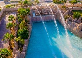 abu-dhabi-hotel-rixos-saadiyat-island-056.jpg