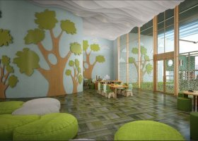 abu-dhabi-hotel-rixos-saadiyat-island-058.jpg