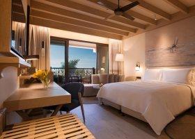 abu-dhabi-hotel-saadiyat-rotana-005.jpg