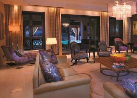 abu-dhabi-hotel-shangri-la-hotel-002.jpg
