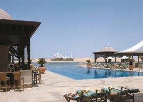 abu-dhabi-hotel-shangri-la-hotel-008.jpg