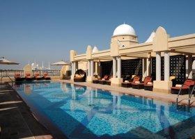 abu-dhabi-hotel-shangri-la-s-hotel-009.jpg