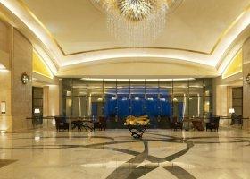 abu-dhabi-hotel-the-st-regis-saadiyat-island-resort-039.jpg
