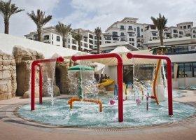 abu-dhabi-hotel-the-st-regis-saadiyat-island-resort-041.jpg