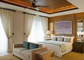 abu-dhabi-hotel-the-st-regis-saadiyat-island-resort-045.jpg