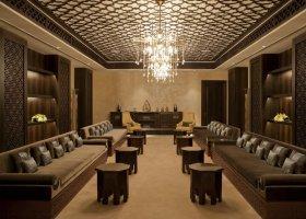 abu-dhabi-hotel-the-st-regis-saadiyat-island-resort-046.jpg