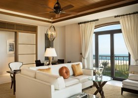abu-dhabi-hotel-the-st-regis-saadiyat-island-resort-047.jpg
