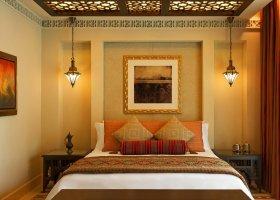 abu-dhabi-hotel-the-st-regis-saadiyat-island-resort-048.jpg