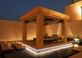 abu-dhabi-hotel-the-st-regis-saadiyat-island-resort-049.jpg