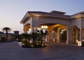 abu-dhabi-hotel-the-st-regis-saadiyat-island-resort-050.jpg
