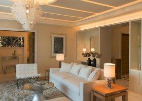 abu-dhabi-hotel-the-st-regis-saadiyat-island-resort-051.jpg